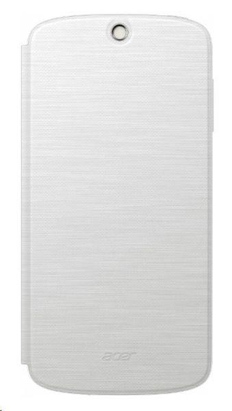 Acer Flip Liquid Z530, bílý