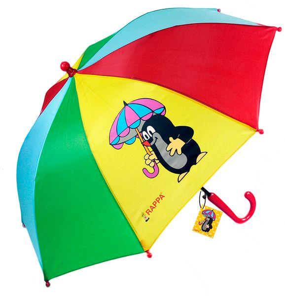 Rappa Deštník Krtek