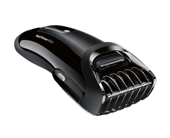 Braun BT 5070