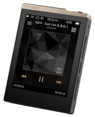 Cowon iAudio Plenue D