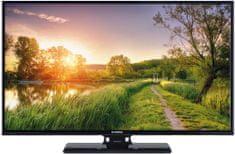 HYUNDAI telewizor LED FLE 50211 SMART