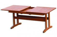 Rojaplast LUISA stôl