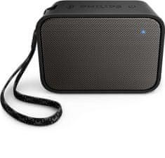 Philips głośnik bezprzewodowy BT110
