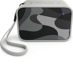 Philips Bluetooth prenosni zvočnik BT110