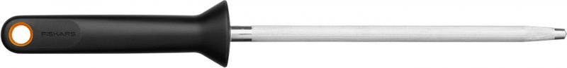 Fiskars Ocílka 20 cm