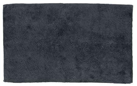 Kela kopalniška preproga Landessa UNI, 55 x 65 cm, siva