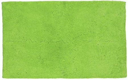 Kela kopalniška preproga Landessa UNI, 55 x 65 cm, zelena