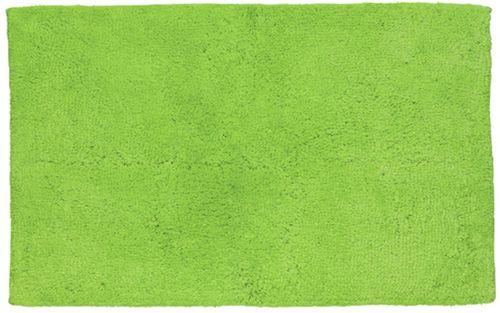 Kela Ladessa UNI Fürdőszoba szőnyeg, Zöld  MALL.HU