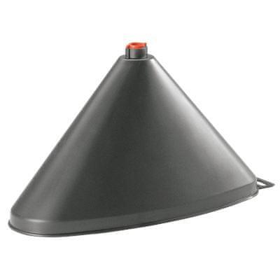 Gardena Rozprašovací kužel pro tlakové postřikovače 3 a 5 l (0894-20)