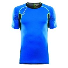 Devold Energy Man T-Shirt