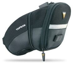 Topeak Aero Wedge Pack Large quick click