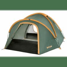 Husky namiot Bizon 3 os classic green