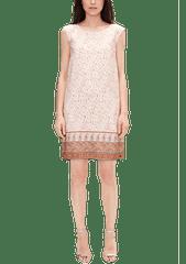 s.Oliver dámské šaty