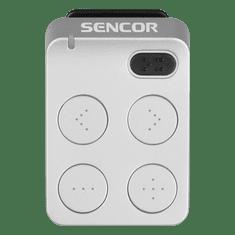 SENCOR SFP 1460 / 4GB MP3 lejátszó