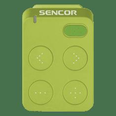 SENCOR SFP 1460 / 4GB