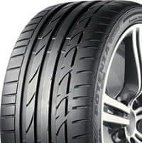 Bridgestone pnevmatika Potenza S001 245/40R17 RFT