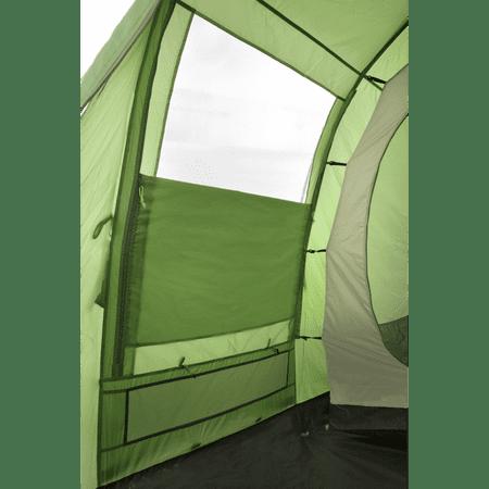 Husky Bolen 5 os zelený - rozbaleno - Diskuze  974700be2f