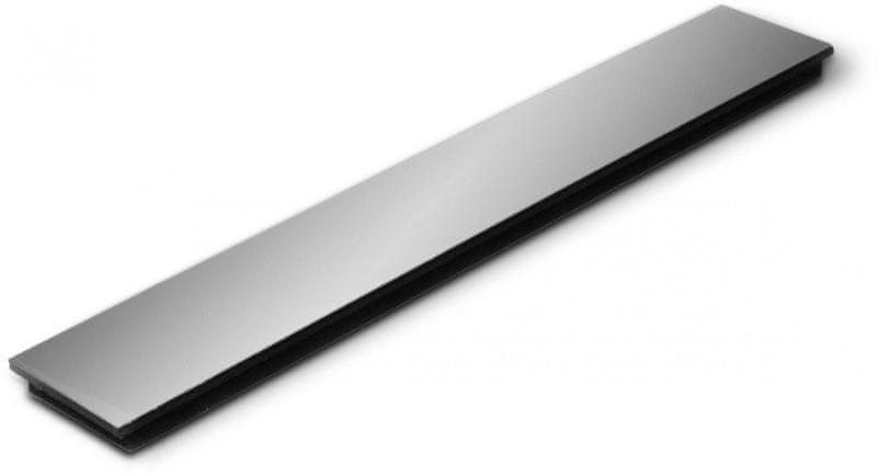 Fackelmann Magnetická lišta