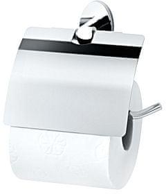 Fackelmann Držák na toaletní papír Taris
