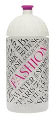 Karton P+P fľaša Fresh Bottle Fashion