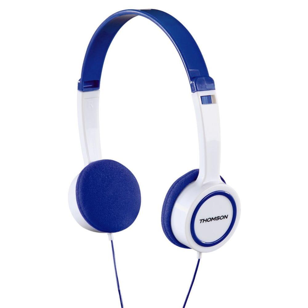 Thomson HED1105 sluchátka, dětská