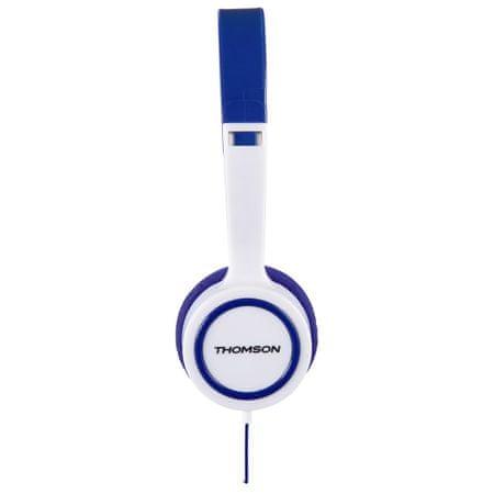 Thomson HED1105 Fejhallgató 9e80bd1133