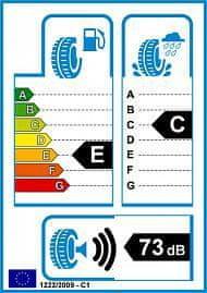 Bridgestone auto guma Potenza S001 225/40 R18 RTF Y