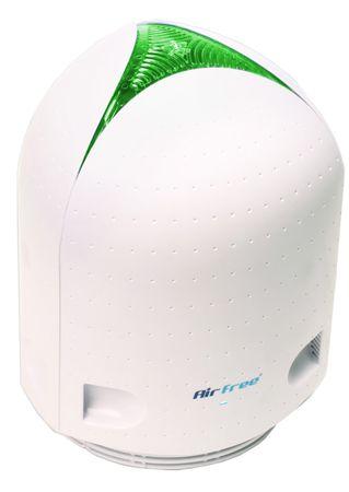 Airfree čistilniki zraka E60