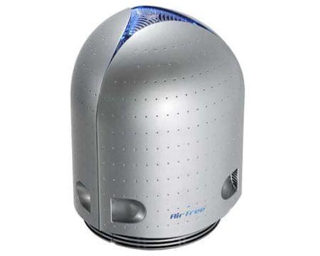 Airfree čistilnik zraka E125