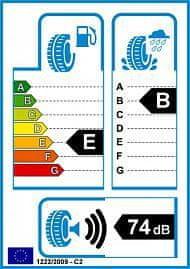 Bridgestone auto guma Potenza S001 245/35R20 XL