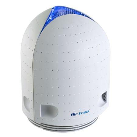 Airfree čistilnik zraka P40
