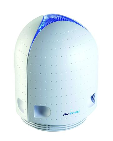 Airfree čistilnik zraka P80