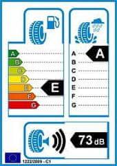 Bridgestone pneumatik Potenza S001 245/45R18 XL