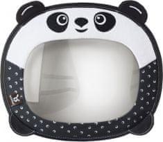 BenBat Zrkadlo do auta, Panda
