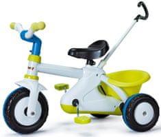 Smoby Rowerek trzykołowy Baby Bike II