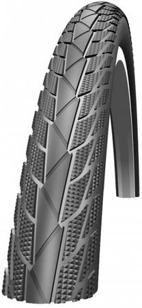 Impac Streetpac 16x1.75 new Kerékpár gumi