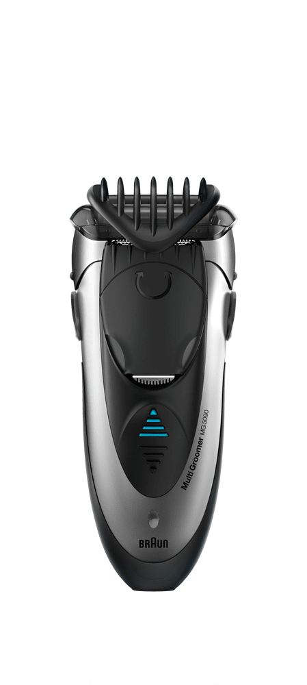 Braun MG 5090