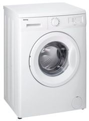 Körting pralni stroj WK5102