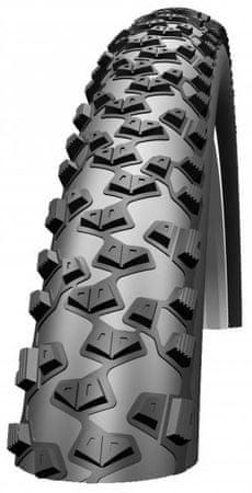 Impac Ridgepac 27.5x2.1 new Kerékpár gumi