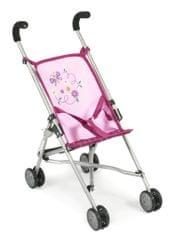 Bayer Chic Mini-Buggy ROMA
