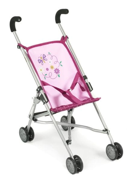 Bayer Chic Mini-Buggy ROMA, 29