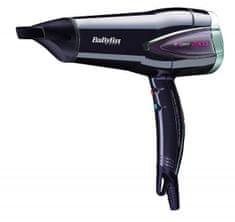 BaByliss D362E Sušič vlasov