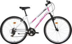 Amulet Route 20 Lady (2016) 17""