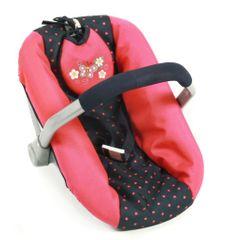 Bayer Chic Fotelik dla lalki