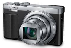 Panasonic digitalni fotoaparat Lumix DMC-TZ70