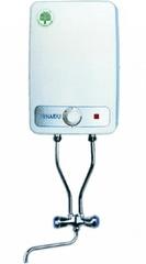 HAJDU FT 5 Elektromos vízmelegítő