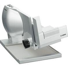 Bosch univerzalni rezalnik MAS9555M