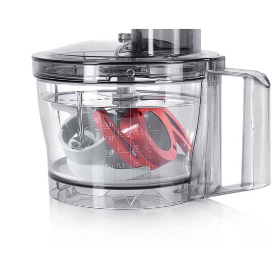 Bosch kompaktni kuhinjski robot MCM3501M