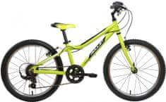 AMULET rower dziecięcy Tomcat 20 Superlite (2016)