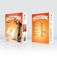 K&M Grupa Sp. z o.o. BIG R010/Micro